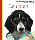 Henri Galeron: Le chien (French Edition)
