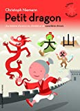 Christoph Niemann: Petit dragon (French Edition)