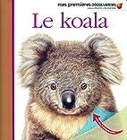 KOALA (LE) by Collectif