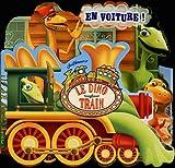 Jim Henson: En voiture ! (French Edition)