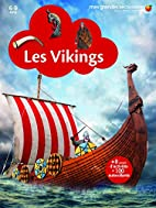 Les Vikings by Collectif