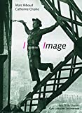 Marc Riboud: I comme Image (French Edition)