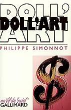 Doll'art by Philippe Simonnot
