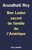 Ben Laden secret de famille de l'Amérique…