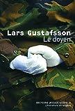 Lars Gustafsson: Le Doyen