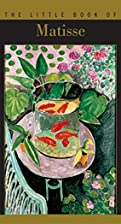 The little book of Matisse by Laurence…