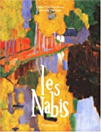 Les Nabis by Claire Frèches-Thory
