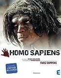Yves Coppens: Homo Sapiens (French Edition)