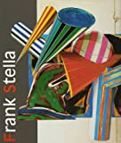 Stella, Frank: Frank Stella