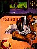 Francoise Cachin: Gauguin