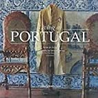 Living in Portugal by Anne de Stoop