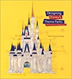 Centre Canadien D&#39;Architecture: Designing Disney&#39;s Theme Parks: The Architecture of Reassurance