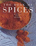 Stella, Alain: The Book of Spices