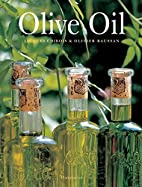 Olive Oil by Jacques Chibois