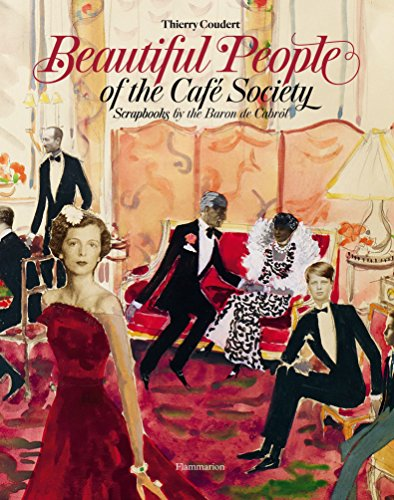 beautiful-people-of-the-caf-society-scrapbooks-by-the-baron-de-cabrol