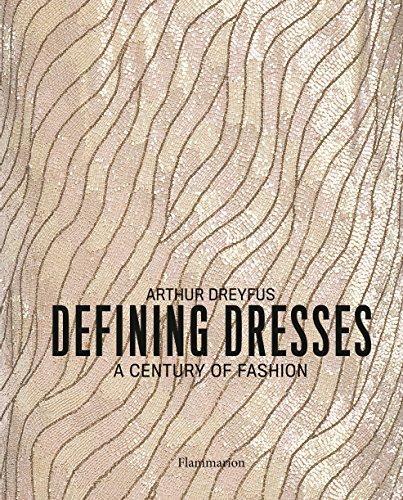 defining-dresses-a-century-of-fashion