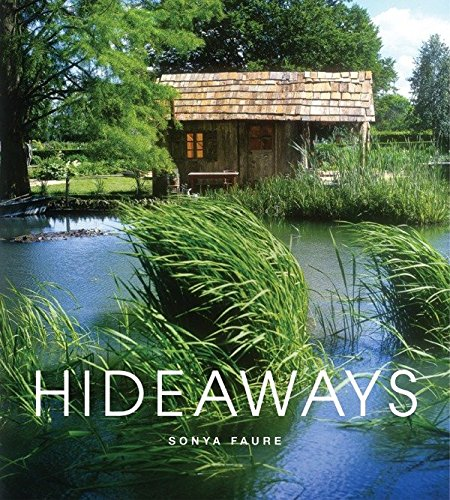 hideaways-cabins-huts-and-treehouse-escapes