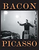 Baldassari, Anne: Bacon Picasso (Little Book of . . .)