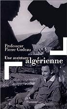 Une aventure algérienne :…