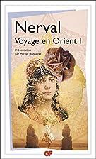 The Women of Cairo, Volume 1 by Gérard de…