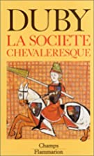 Bernard van Clairvaux en de…