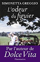 L'Odeur du figuier (French Edition) by…
