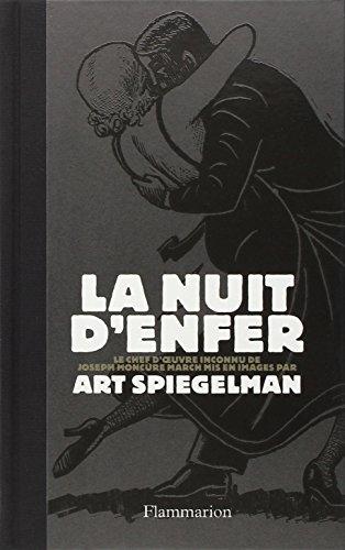 la-nuit-denfer-le-chef-doeuvre-inconnu-de-joseph-moncure-march