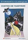 John William Polidori: Contes de vampires (French Edition)