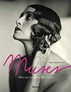 Muses (French Edition) by Farid Abdelouahab