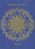 Halter, Marek: Agenda fêtes juives