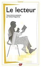 Le lecteur by Collectif