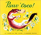 Pauv' Coco by Marie Colmont