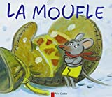 Giraud, Robert: La Moufle (French Edition)