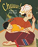 Minfong Ho: Chuuut ! (French Edition)