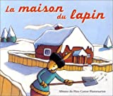 Giraud, Robert: La Maison du lapin (French Edition)