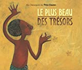 Giraud, Robert: Le Plus Beau DES Tresors (French Edition)
