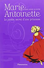 Marie-Antoinette (French Edition) by…