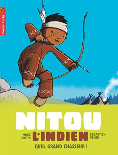 nitou-lindien-tome-1-quel-grand-chasseur