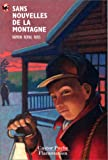 Ross, Ramon Royal: Sans nouvelles de la montagne (French Edition)