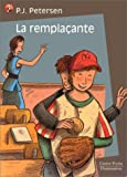 Petersen, P.J.: La Remplaçante (French Edition)
