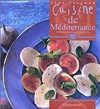 Salaman, Rena: Cuisine de Méditerranée (French Edition)