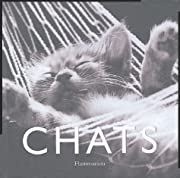 Chats by Jean-Claude Suares