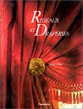 Gibbs: Curtains and Drapes (French Ed (French Edition)