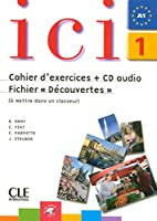 Ici 1 : Cahier d'exercices fichier…