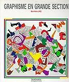 Lopez: Graphisme en grande section (French Edition)