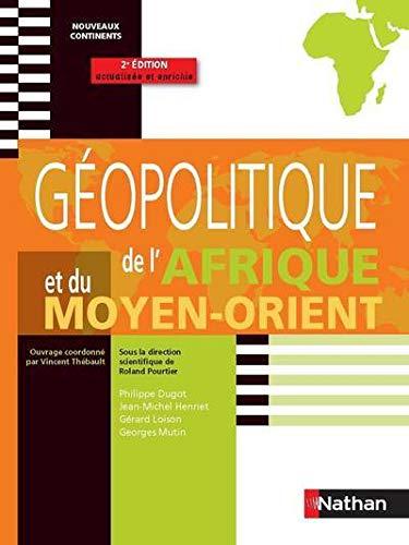 geopolit-afrique-moyen-orient