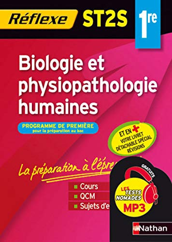 biologie-et-physiopathologie-humaines-st2s-1re