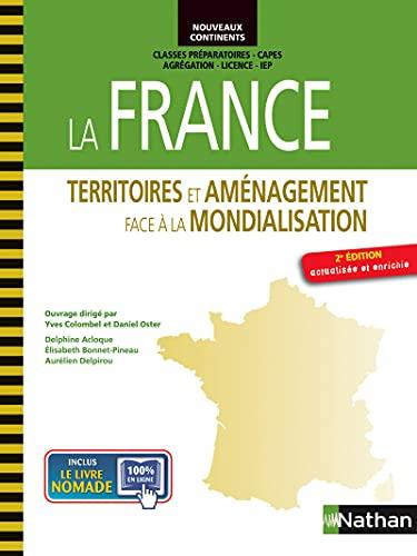 la-france-territoires-et-amenagement-face-a-la-mondialisation