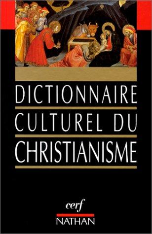 dictionnaire-culturel-du-christianisme