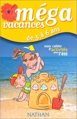 de-5-a-6-ans-mon-cahier-dactivites-pour-lete